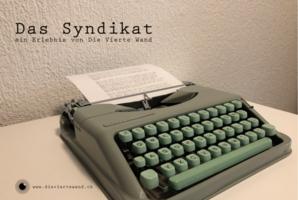 Квест Das Syndikat