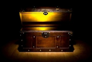Escape Room Quot Murder Mystery At The Plot Quot By Solve The Plot