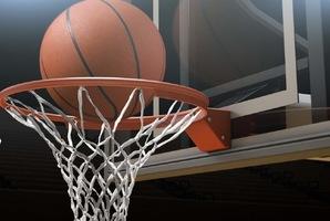 Квест Basketball