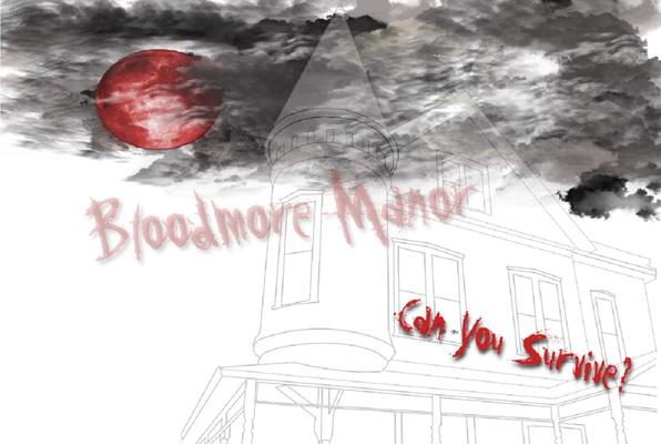 Bloodmore Manor