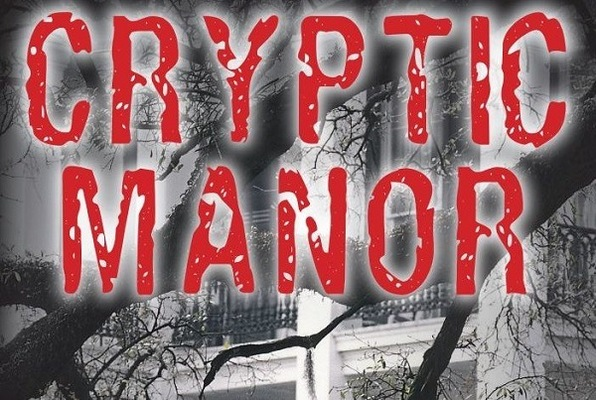The Cryptic Manor