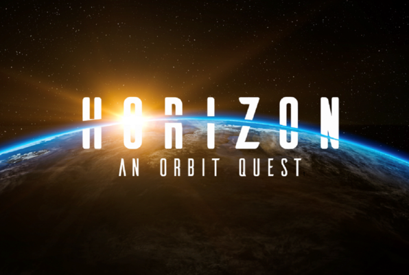Horizon (AdventureRooms Basel) Escape Room