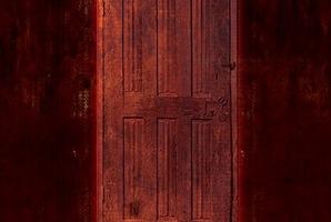 Квест Crimson Room