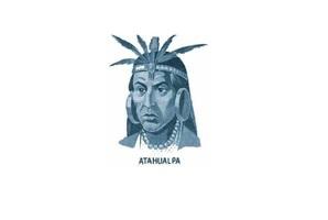 Квест The Tomb of Atahualpa