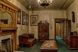 Escape Room Quot The Dark Room Quot By Escape Room 5280 In