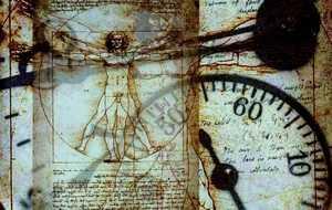 Квест Da Vinci Code