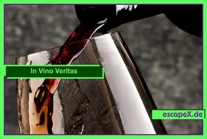 Квест In Vino Veritas