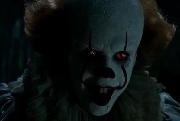 IT: Chapter Three (Escape Zone Long Island) Escape Room