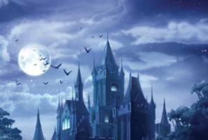 Квест Vampire Hunters