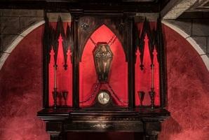 Квест Dracula: The Final Hour