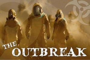 Квест The Outbreak