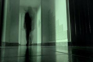 Квест Die Psychiatrie