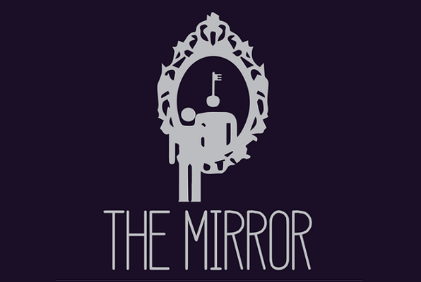 The Mirror (AdventureRooms) Escape Room