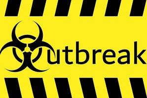 Квест Outbreak