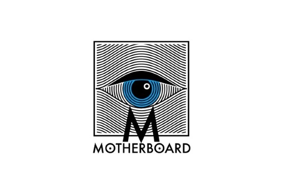 Motherboard (Xscape The Room) Escape Room