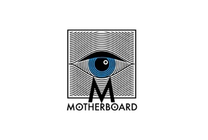 Квест Motherboard