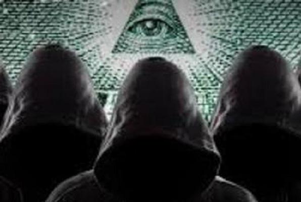 Summoning of the Secret Order