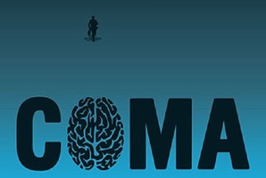 Квест Coma