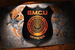 Квест E.M.C.U.