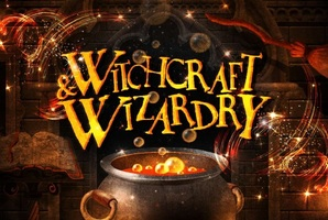 Квест Witchcraft and Wizardry